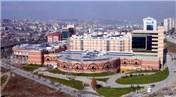 Kuyumcukent GY, Kuyumcukent 1. Etap ve 6 arsasının ekspertiz raporlarını açıkladı