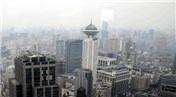 Çin'de hava kirliliği nedeniyle inşaat çalışmaları durdurulabilir