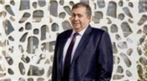 Nazmi Durbakayım 'KDV oranının yüzde 18'de kalması kayıt dışılığı artırır'
