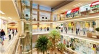 Terra Ataşehir Çarşı'da fiyatlar 135 bin TL'den başlıyor