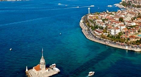 Üsküdar Belediyesi 3 değerli bölgede arsa satıyor