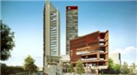 Ege Perla İzmir'de dolar kuru 2.09 TL'ye sabitlendi