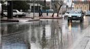Mart ayı Türkiye'ye yağmurla geliyor
