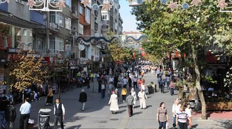 İdris Güllüce Bağcılar'da 57 tesisi hizmete açacak