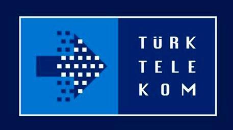 Türk Telekom 12 şehirde 15 gayrimenkul satıyor