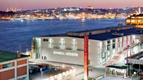 Türkiye Denizcilik İşletmeleri Salıpazarı Limanı'nı devretti