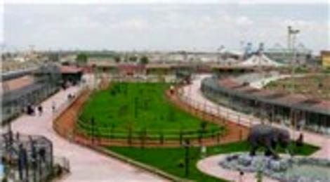Konya Büyükşehir Belediyesi Karatay'da 28 milyon liraya arsa satıyor