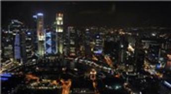 Singapur dünyanın en pahalı kenti seçildi