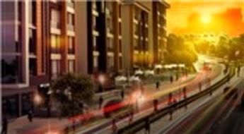 Site İstanbul Yazıcıoğlu ne zaman teslim edilecek?