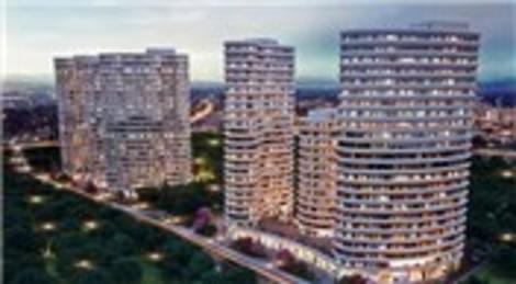 Concord İstanbul fiyat listesi