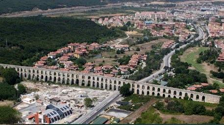 İstanbul İcra Dairesi Eyüp'te 1.6 milyon liraya 7 gayrimenkul satıyor