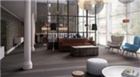 Interface Hospitality, otel tasarımlarında yeni bir konsept sunuyor