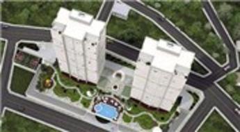 Twinstar Yakacık'ta satışlar hızla devam ediyor