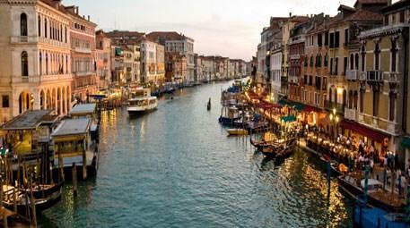 Kahramanmaraş'ın Venedik tipi yerleşim yeri olması hedefleniyor