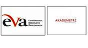 Eva Gayrimenkul ve Akademetre AVM yatırımlarını mercek altına aldı