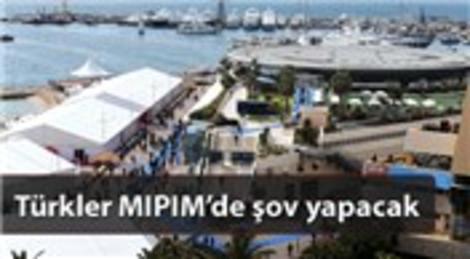MIPIM 2014 gayrimenkul fuarında neler olacak?