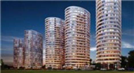 Concord İstanbul Teknik Yapı güncel fiyatları