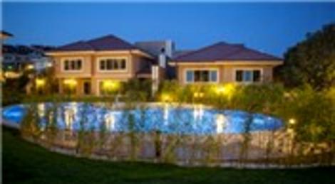 Country Life Verde'de fiyatlar 1 milyon 250 bin TL'den başlıyor