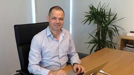 Metrekare.com'un yatırımcısı Hasan Aslanboğa Bilgi'ye geliyor