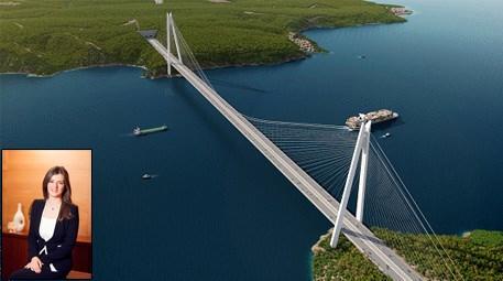 Kuzey Marmara Otoyolu, 3. Köprü ve Kanal İstanbul ile hangi bölgeler öne çıktı?