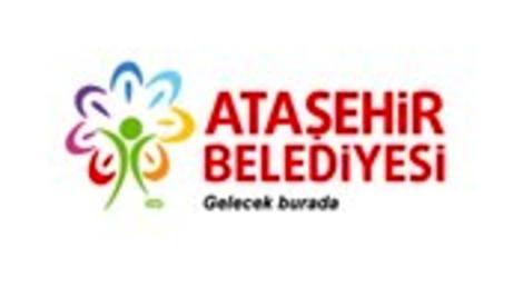 Ataşehir Belediyesi, deprem odaklı kentsel dönüşüm konferansı düzenliyor