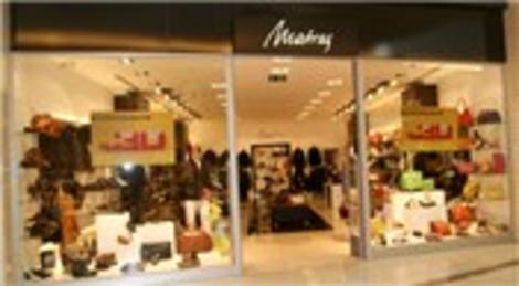 Matraş, 14. mağazasını Akasya Acıbadem AVM'de açtı