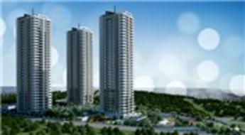 Enpark Beytepe Ankara'da 960 bin TL'den başlayan fiyatlarla