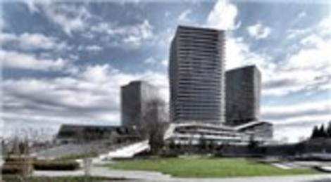 Zorlu Center MIPIM 2014'te stand açmadı