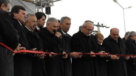 Ege Seramik, Türkiye'deki bayi ve müşterilerine demiryolu ile ulaşacak