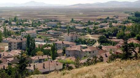 Kırşehir İcra Dairesi'nden 900 bin liraya satılık 15 arsa