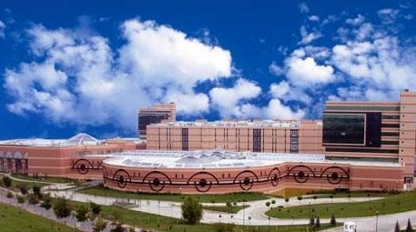 Kuyumcukent GY genel kurul toplantısı sonuçlandı