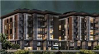 Panaroma Home fiyatları güncellendi