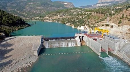Son yağışlar ile barajların doluluk oranı ne oldu?
