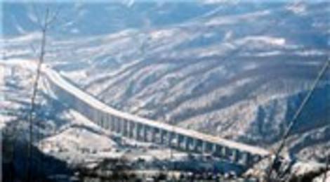 Güler Yatırım, Bolu Dağı'ndaki hisselerini devrediyor