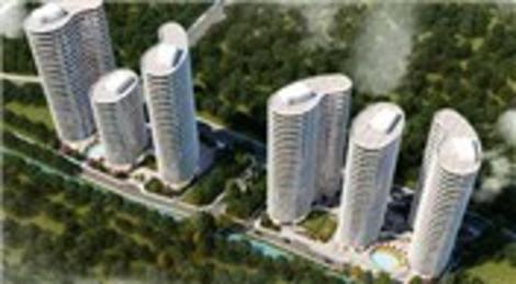 Teknik Yapı Fikirtepe projesinde 338 bin liraya
