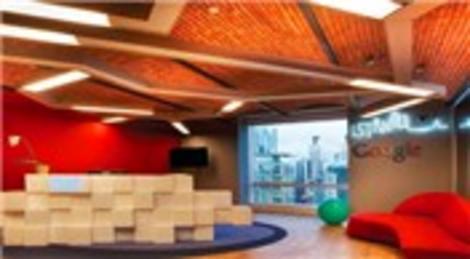 Altensis 11 şirketin merkezini yeşil sertifikayla tanıştırdı
