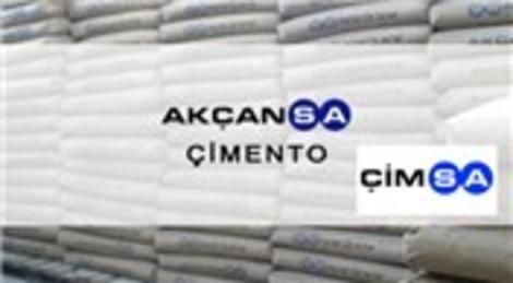 Sabancı Holding Çimento Grubu sektör için basınla biraraya geliyor