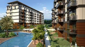 Dekon Silva Evleri güncel fiyat listesi