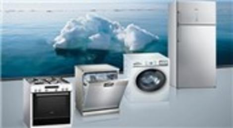 Siemens Dünya Su Günü'nü ecoPlus felsefesi ve projeleri ile kutluyor