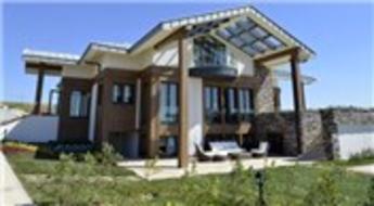 Valle Lacus fiyatları 1 milyon 550 bin dolardan başlıyor