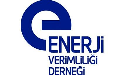 Enerji Verimliliği Derneği şube sayısını 14'e çıkarıyor