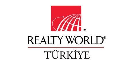 Realty World Türkiye en iyileri ödüllendiriyor