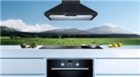 Siemens Ev Aletleri, Mart ayına özel fırsatlar sunuyor