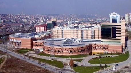 Kuyumcukent GY, GYO'ya dönüşme ile ilgili aldığı kararı açıkladı