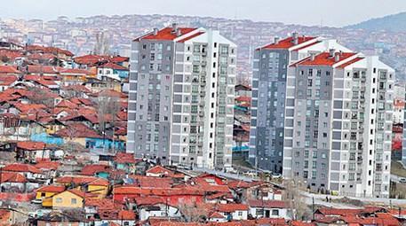 Kat karşılığı inşaat sözleşmelerinde kira yardımına gelir vergisi ödenmeyecek