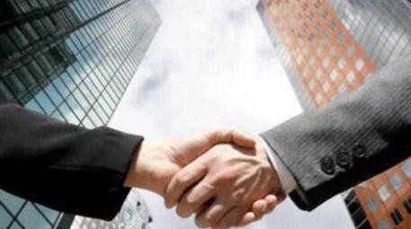 Ocak ayında 6 bin 24 gayrimenkul ve kiralama şirketi faaliyete geçti
