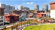 Sinpaş Bosphorus City güncel fiyat listesi