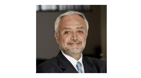 Mehmet H. Birced kimdir?