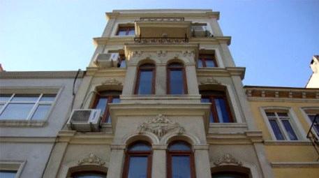Türkiye'de 2013'te kiralık otel sayısında büyük artış yaşandı