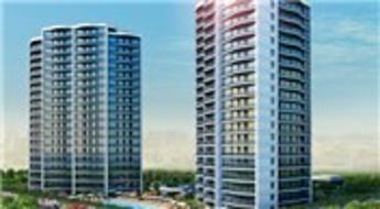 Pera Park Kartal'da fiyatlar 203 bin TL'den başlıyor